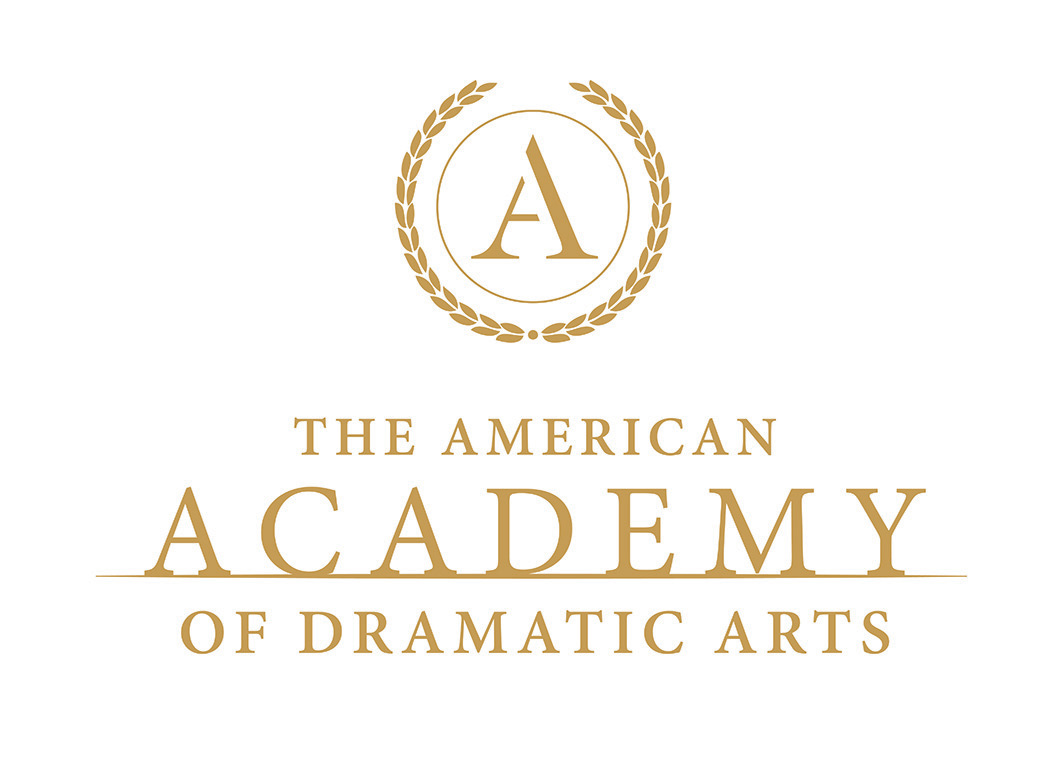 American Academy of Dramatic Arts: Electives Only Online Program