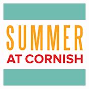 Summer @ Cornish