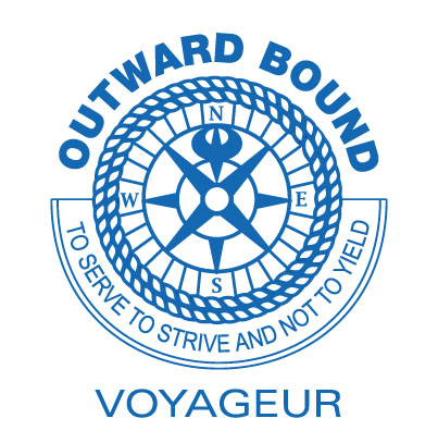 Voyageur Outward Bound School: Classic for Middle School