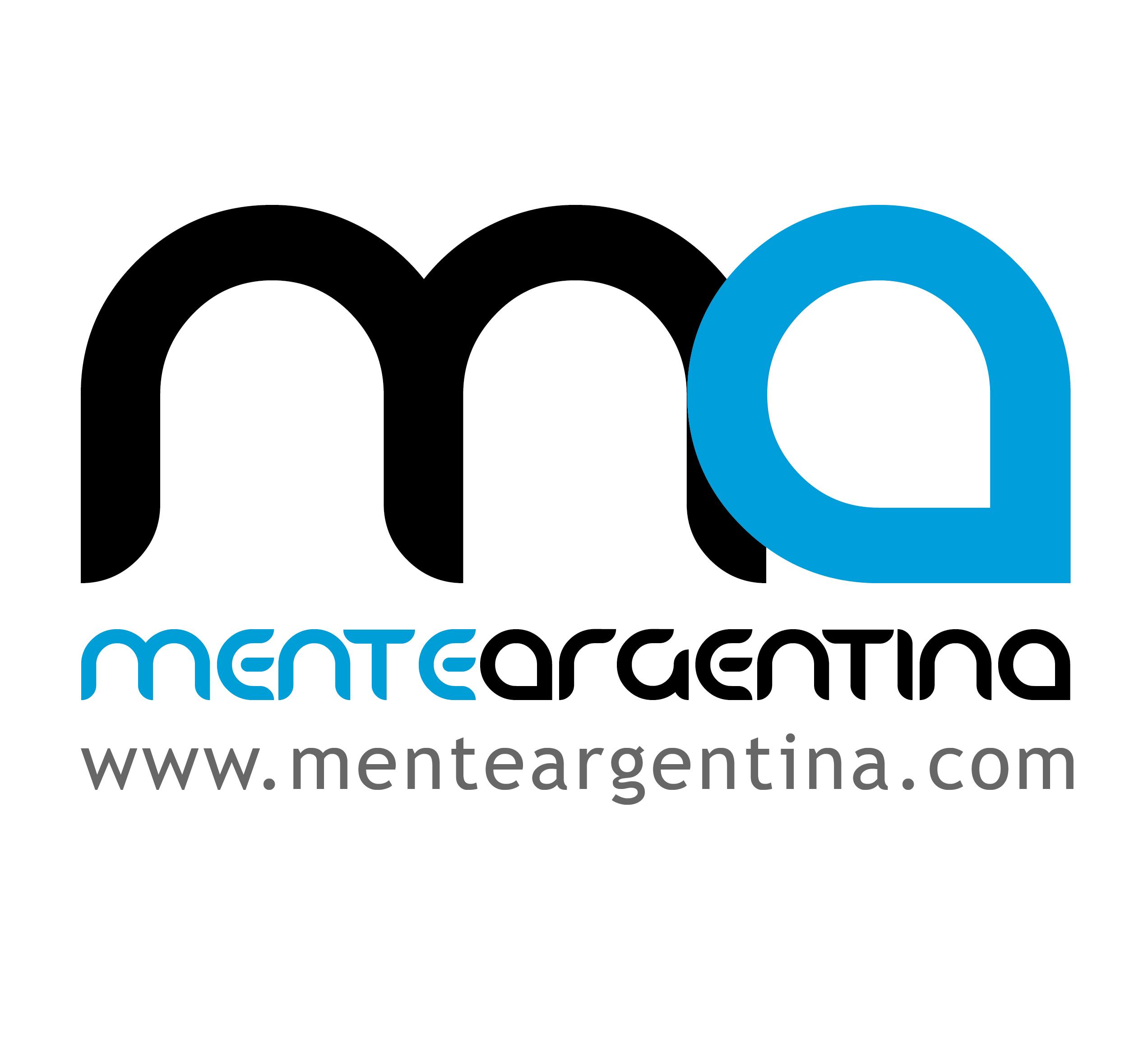 Mente Argentina: University Spanish Program in Buenos Aires