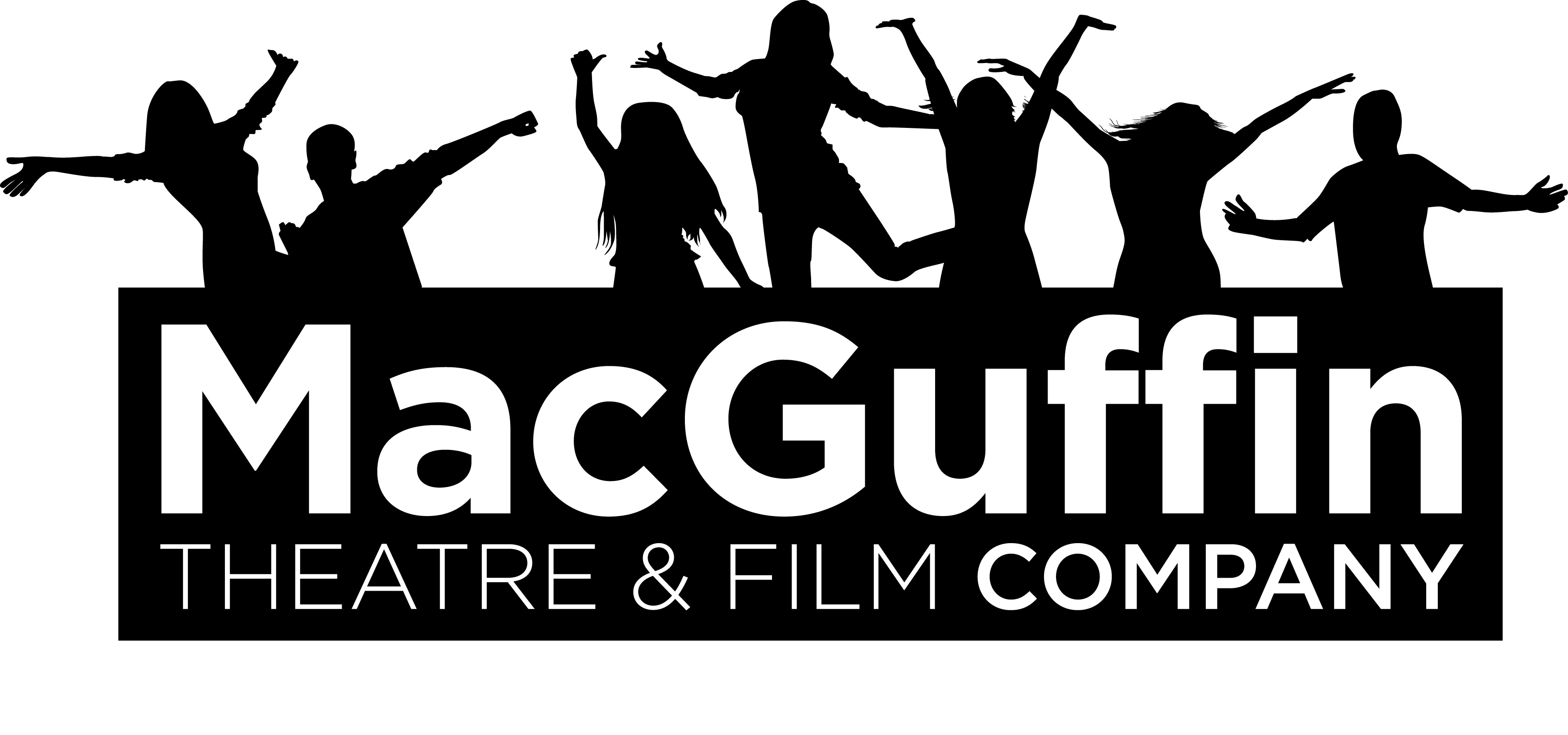 MacGuffin Theatre and Film Company: Musical Theatre Camps
