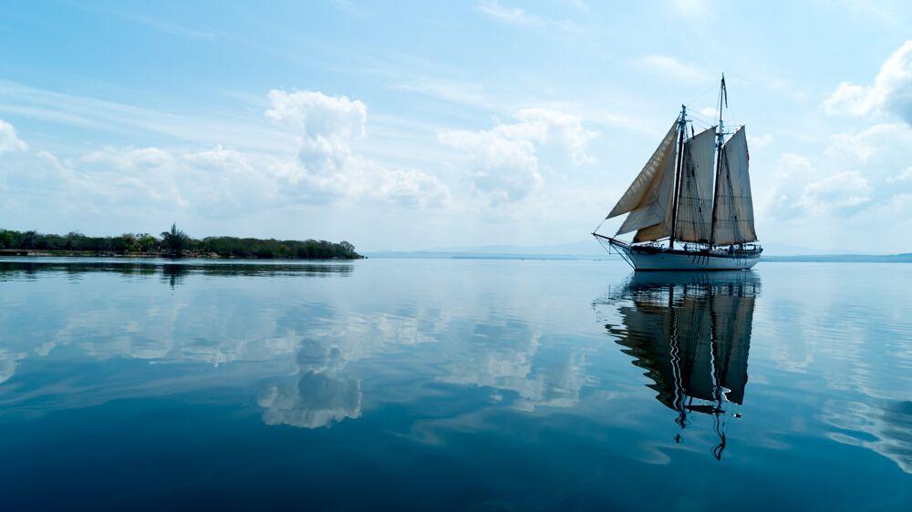 Gap Year Program - Ocean Passages - Gap Year Sailing  6