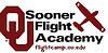 University of Oklahoma Sooner Flight Academy