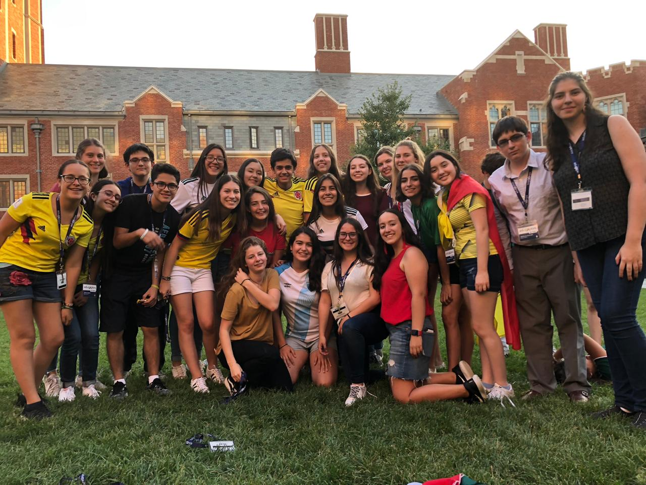 Summer Program - STEM   Eduexplora Advanced Single-Subject Online Program