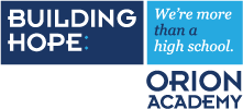 Orion Academy
