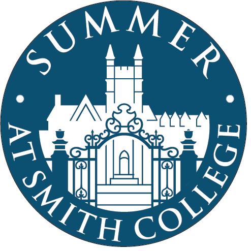 Smith Precollege Summer Programs: College Admission Workshop