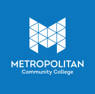 Metropolitan Community College: Department of Art