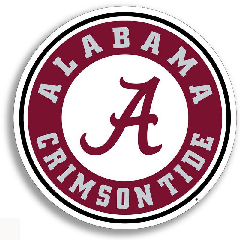 University of Alabama: Crimson Music Camp