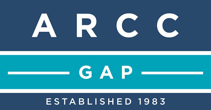 ARCC Gap | Asia: China, Vietnam, Cambodia & Thailand