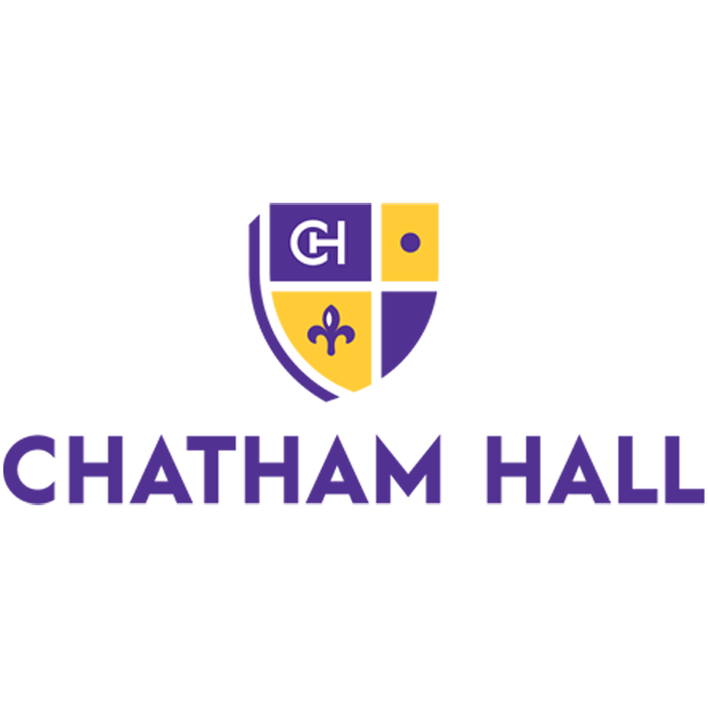 Chatham Hall: Summer Science Investigators