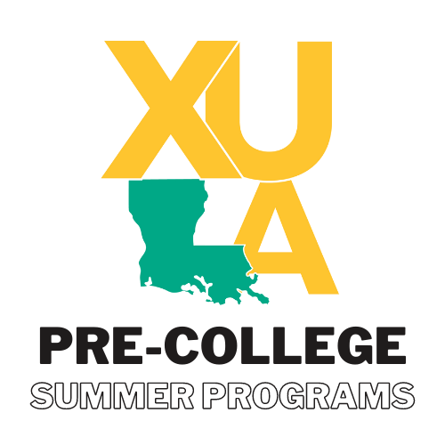 Xavier University of Louisiana: Pre-College Star Programs