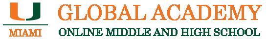 University of Miami Global Academy