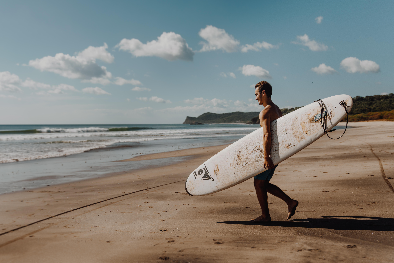Summer Program - Adventure/Trips   Hawaii High School Summer Program   Pacific Discovery