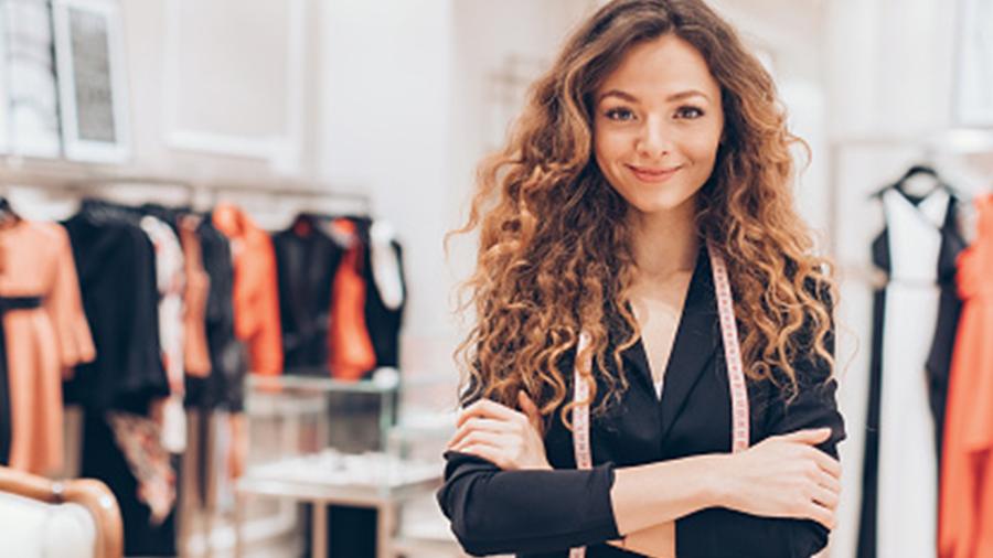 Summer Program - Entrepreneurship   Parsons Paris Online Courses for High School Students