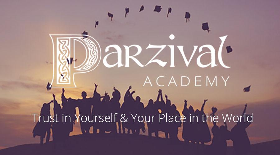 Parzival Academy – Gap Program of Self-Discovery