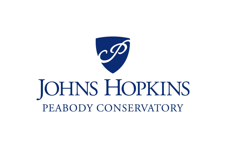 Peabody Conservatory of the Johns Hopkins University