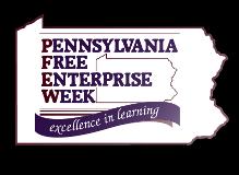 Pennsylvania Free Enterprise Week