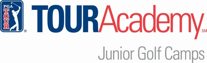 TOURAcademy Junior Golf Camps