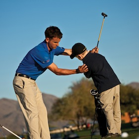 Summer Program - Golf | TOURAcademy Junior Golf Camps