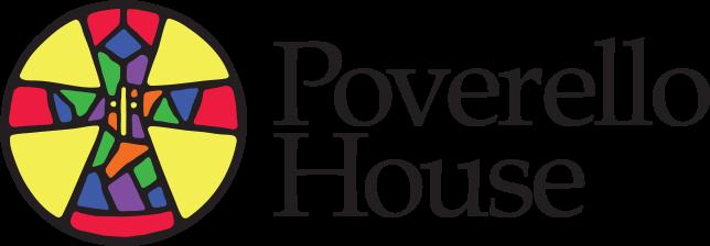 Poverello House