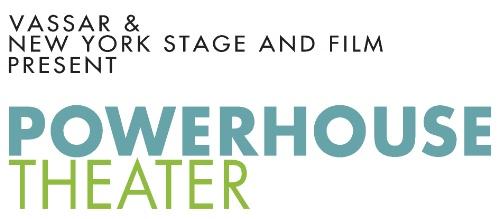 Powerhouse Theater Training Program at Vassar College
