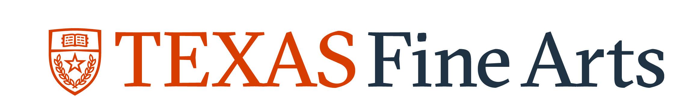 University of Texas at Austin – College of Fine Arts