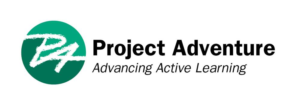 Project Adventure: Summer Adventure Camp & Leaders-in-Training