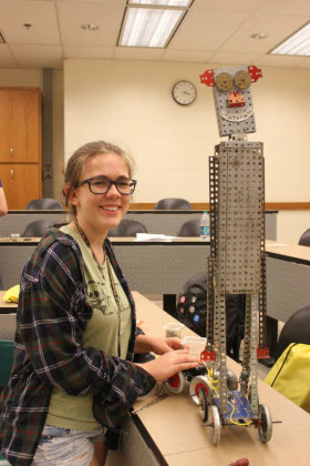 Summer Program - Gifted   Purdue University: Summer Program at the Gifted Education Research & Resource Institute