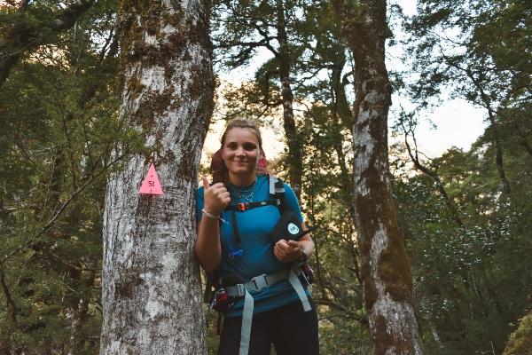 Pure Exploration: 6 Week Adventure Guide Program – Queenstown, New Zealand