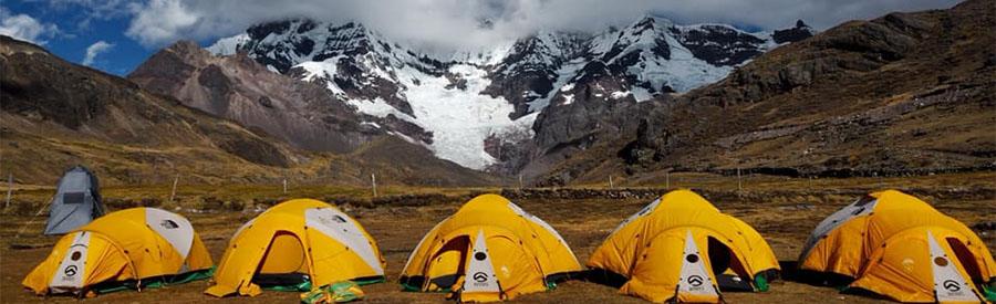 Gap Year Program - Pure Exploration: Expedition Leader Program  6