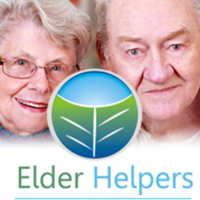 Elder Helpers