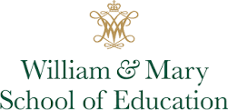 William & Mary: Center for Gifted Education