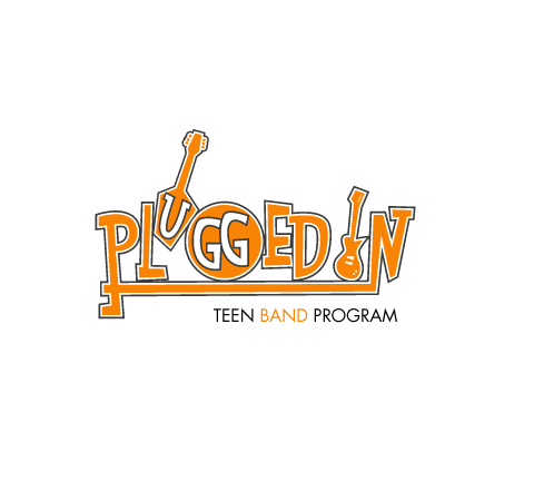 Plugged In Band Summer Camp