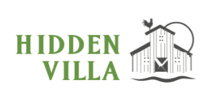 Hidden Villa Resident Camp