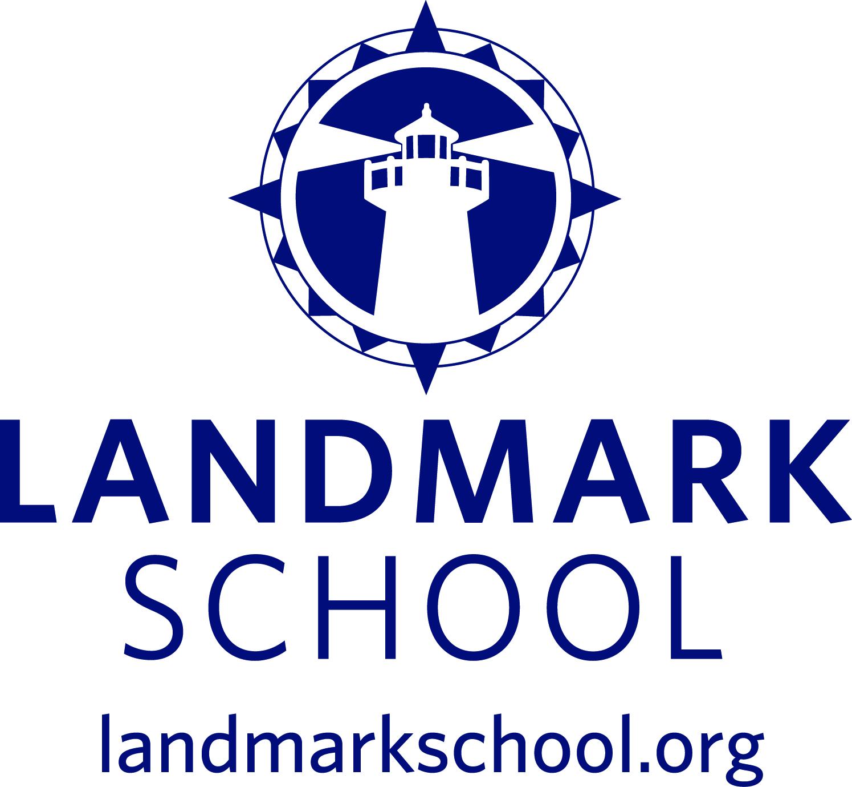 Landmark School: Summer Programs
