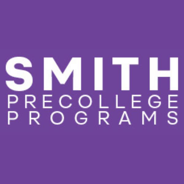 Smith Precollege Summer Programs – Creative Writing Workshop
