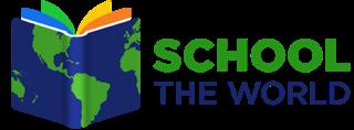 School the World: Student Service Learning – Guatemala