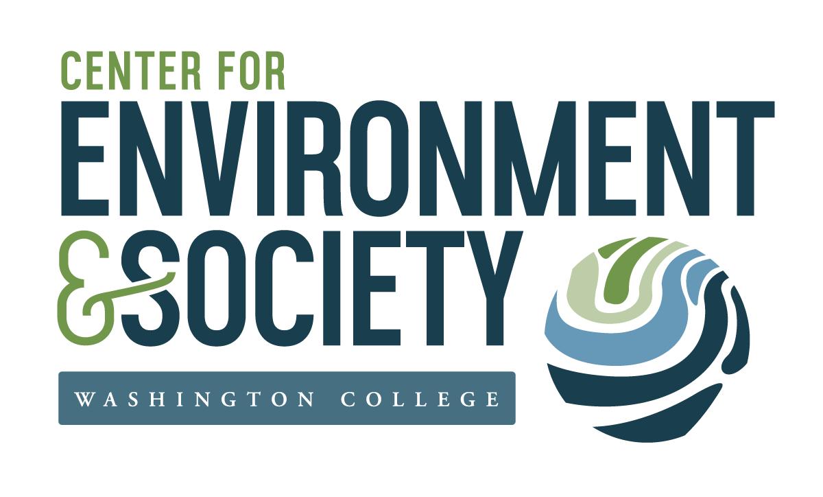 Virtual Young Environmental Stewards Conference