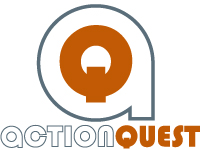 Global Expeditions Group: ActionQuest