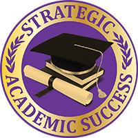 Strategic Academic Success