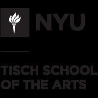 NYU Tisch: Summer High School Program
