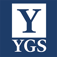 Summer Program Yale Young Global Scholars