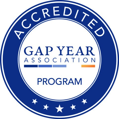 Gap Year Program - Raleigh Expedition - Gap Year and Volunteer Abroad Programs  2