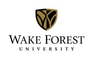 Wake Forest University: School of Business