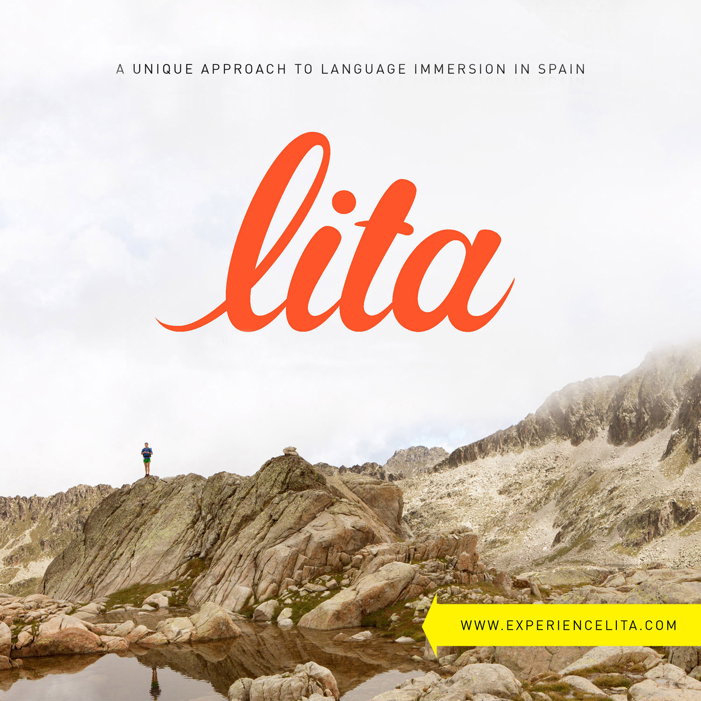 LITA: Spanish Language Immersion