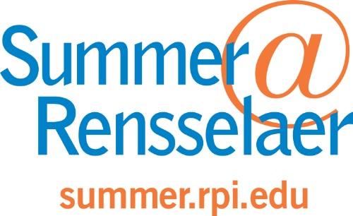 Rensselaer Polytechnic Institute: Summer@Rensselaer