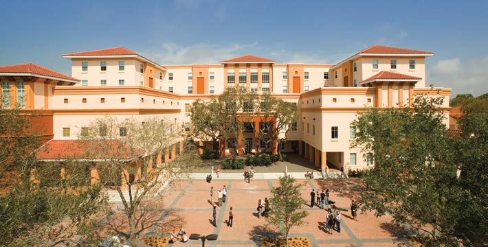 College - Ringling College of Art and Design  1