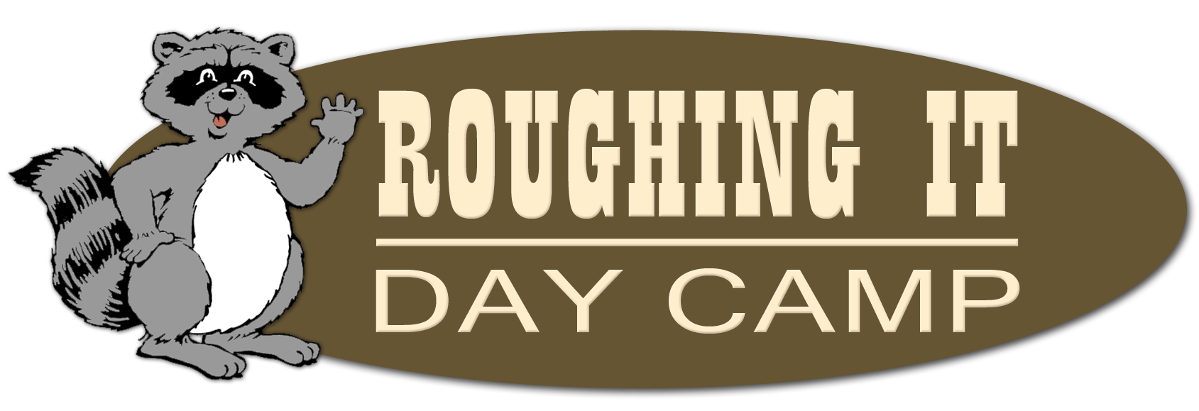 Roughing It Day Camp: CILT Program