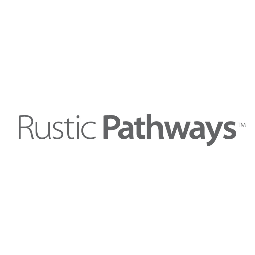 Rustic Pathways – Travel and Learn