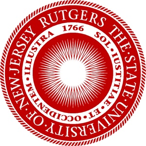 College Rutgers University: Mason Gross School of the Arts